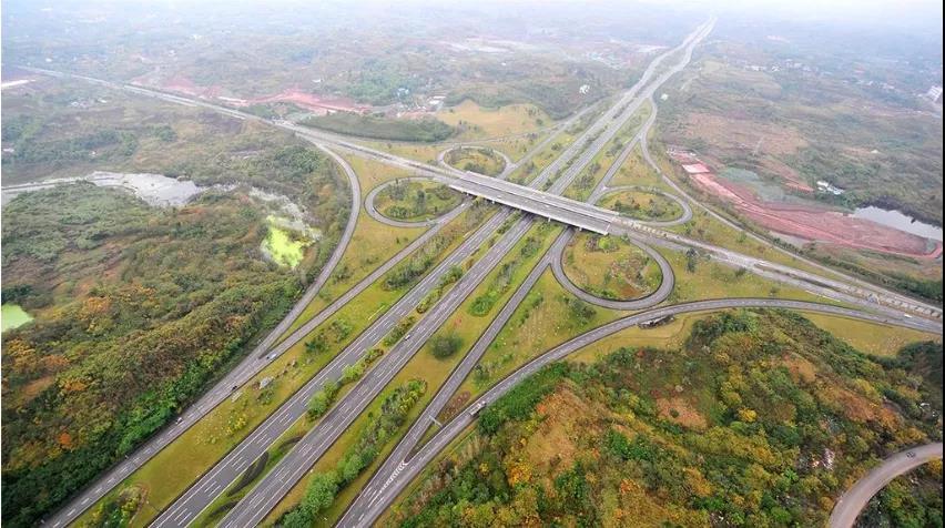 全国建17个国家骨干冷链雷竞技Raybet官网基地 川渝地区为何是自贡?